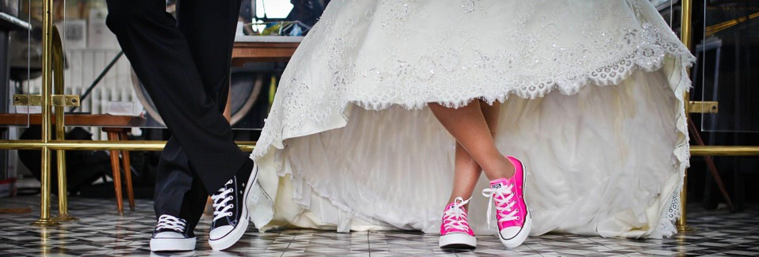 Dein ❤ Hochzeitsshop